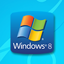 Windows 8 Codecs 1.5.7