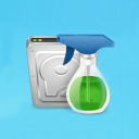 Wise Disk Cleaner 9.06.635