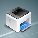 Bullzip PDF Printer 11.2.2667