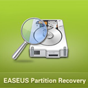 EASEUS Partition Recovery 8.5