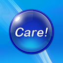 Advanced System Care 10.1