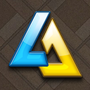 Light Alloy 4.8.8.2038