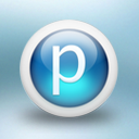 Polarity 8.2.4.777
