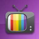 TV Player Classic 6.9.36